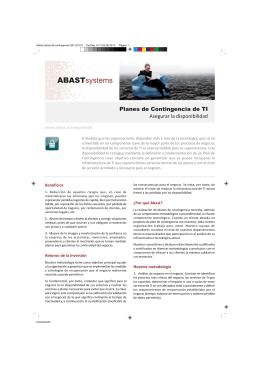 folleto planes de contingencia (2013).FH11