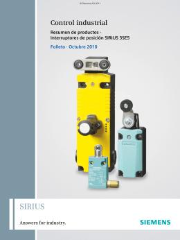folleto 3sb3 fh11