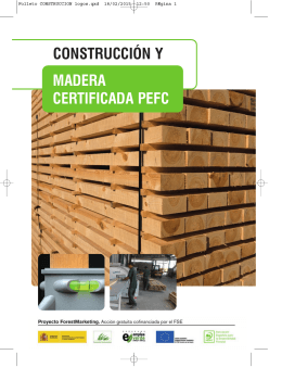 Folleto CONSTRUCCION logos.qxd