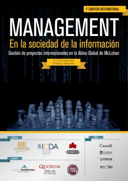 Folleto armado 2 - ICDA - Universidad Católica de Córdoba