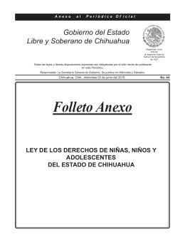 anexo 044-2015 dec904-derecho niñas, niños y adolescentes