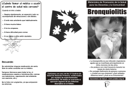 folleto bronquiolitis.cdr