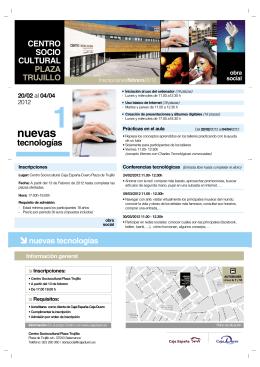 folleto trujillo_ok.fh11