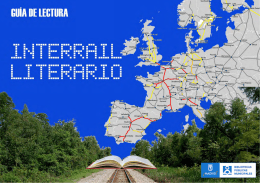 FOLLETO INTERRAIL.pub