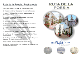 Copia Folleto Poesia A4 Enero 15 ampliado.cdr