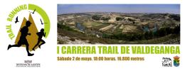 trail Valdeganga folleto 15