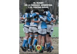 Folleto Rugby ok.qxp