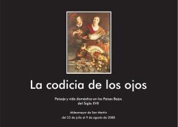 Folleto Exposición Aldeamayor de San Martín(1591 kB.)