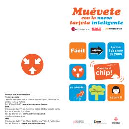 folleto 011208 castellano.FH11