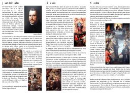 folleto Roelas - Ayuntamiento de Olivares