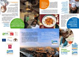 folleto-restaurantes-contra-el-hambre