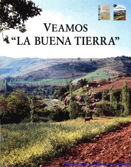 """""""LA BUENA TIERRA"""" - Virgilio Siti Xoom"""