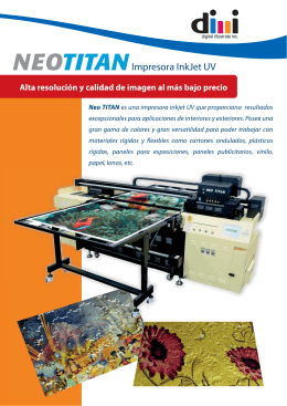 Folleto NeoTitan.eps