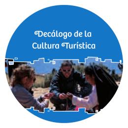 folleto circular_6