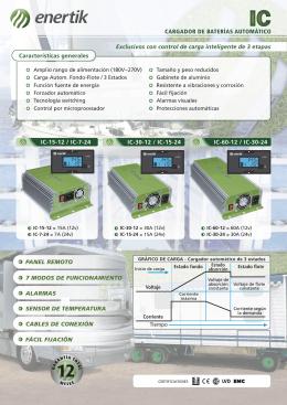 enertik folleto cargadores linea ic_para web