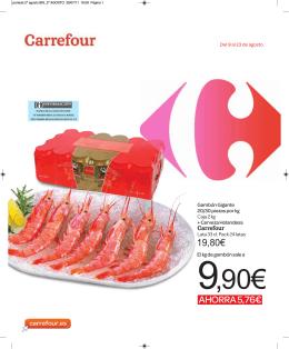 2a unidad -50% - Centro Comercial Rincón de la Victoria