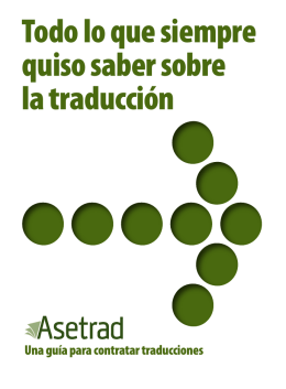 SPANISH TRANS GIR 4.indd