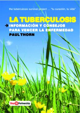WEB TB Tips (Spanish Version)
