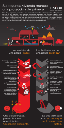 infografia en folleto v7