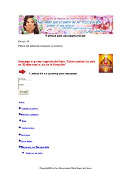 formato para pagina folleto _1