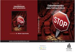 Descargar el folleto informativo en PDF