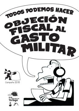 ofgm folleto 2015 v7 cas