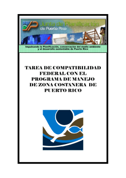 FOLLETO (COMPATIBILIDAD FEDERAL) (Read-Only)