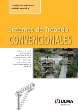 FOLLETO S.T.CONVENCIONAL (Cast).qxd:CC