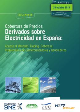 folleto  - Instituto BME
