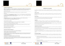 DANIELI MEMORIA folleto a3 (DEFINITIVA)