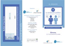 Folleto enf. y justicia Girona