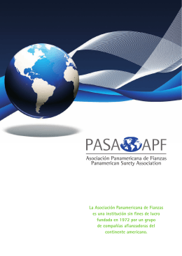 PASA APF-folleto instit NOV 2014-1