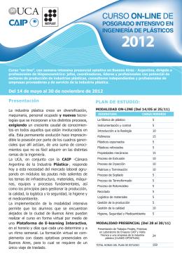 folleto UCA 2012 ON LINE - pag 2