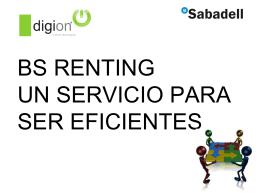 Folleto Renting Sabadell_MaquetaciÛn 1