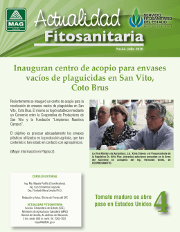folleto Fitosaniatario 1