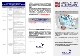 folleto cvf