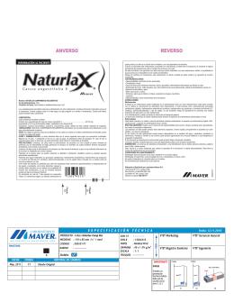 303431 Folleto Naturlax Comp Rec