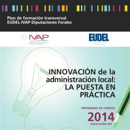 folleto Formación Innovación-C