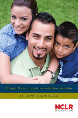 file_spanish_socialsecurity_brochure.