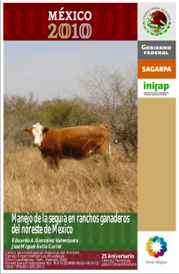 FOLLETO MANEJO DE LA SEQUIA.cdr