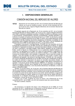 PDF (BOE-A-2013-10723 - 3 págs. - 180 KB )