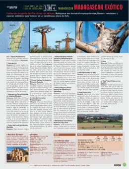 Folleto Africa_2012-2013.qxd
