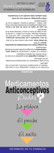 cofc-anticonc-folleto
