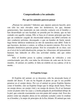FOLLETO Nº 3 - Fraternidad Rosacruz Max Heindel de Madrid