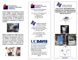 Folleto Competencia Larvaria (250408)