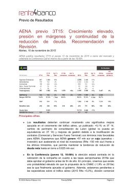 Informe Completo (Documento en Pdf)