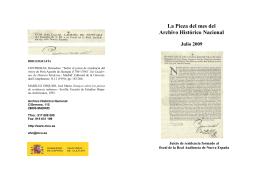 Folleto CONSEJOS,20718, Exp. 6