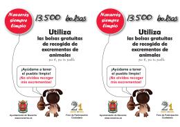 folleto campaña perros:Maquetación 1.qxd