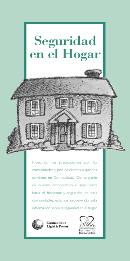 Spanish Safehome.Mech (Page 3)
