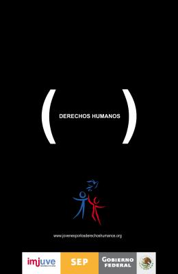 2. No discrimines. - Consejo Nacional para la Cultura y las Artes